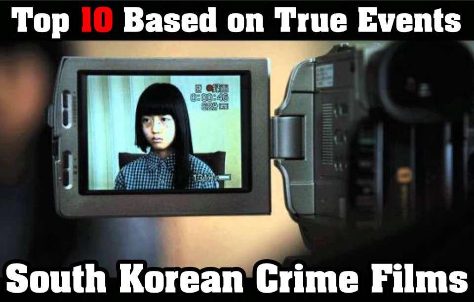 Top 10 MUST WATCH South Korean Movies Based On True Stories – TrueTalkies